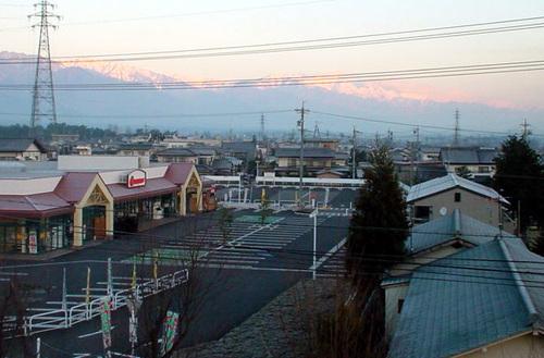 Asayakenokoro
