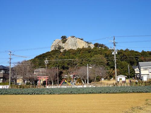Tateiwa