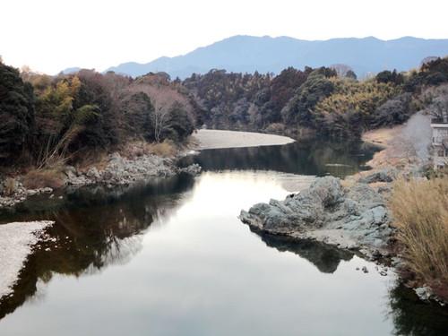 Toyogawa_2