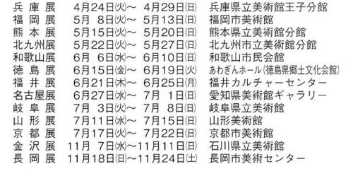 2012_sigenkai_zyunkaiten_2