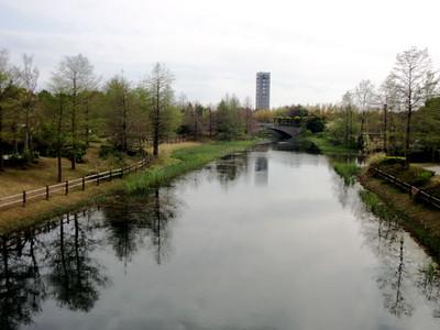Gardenpark