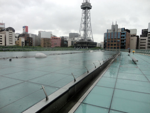 Mizuno_utyusen