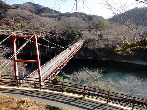 Sakurabuchi